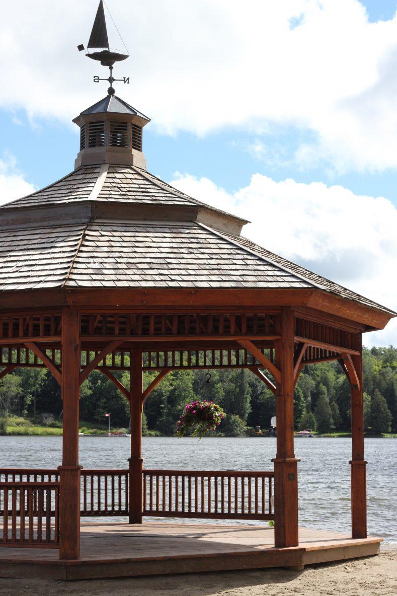 Deerhurst-Resort-Review-sparkleshinylove