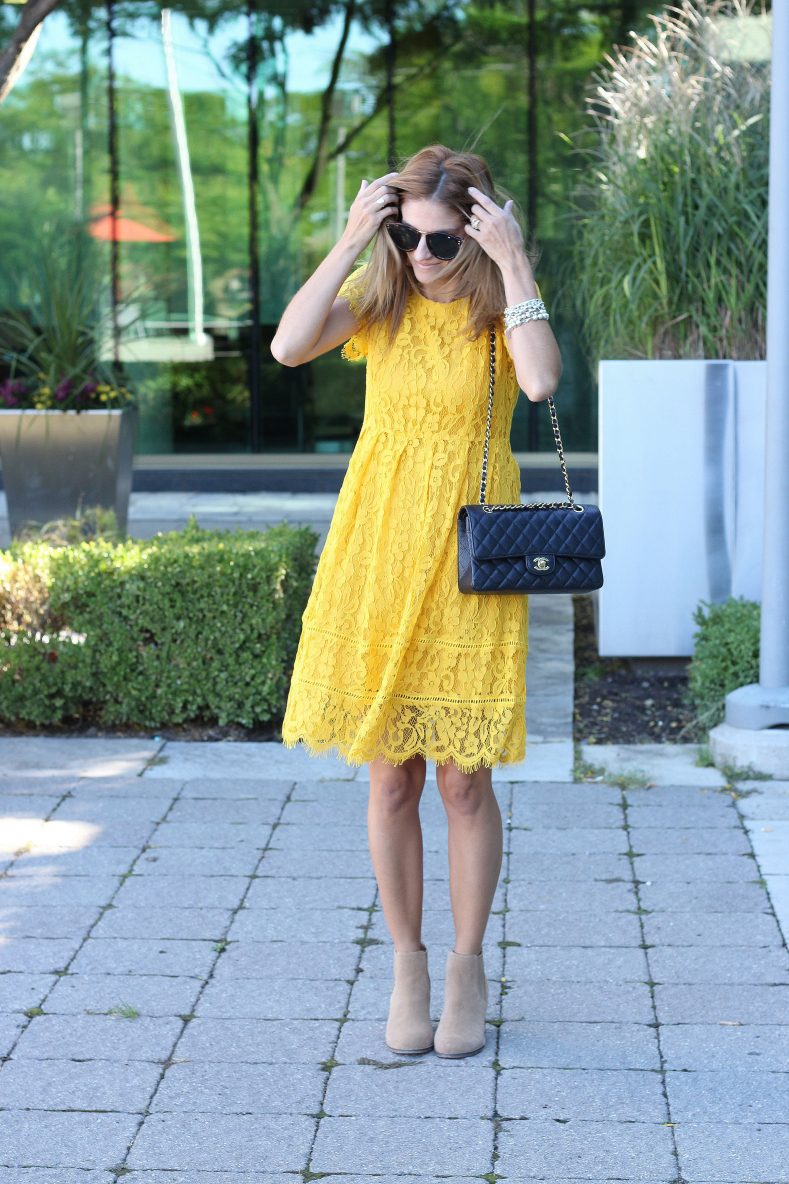 The-Perfect-Yellow-for-Fall