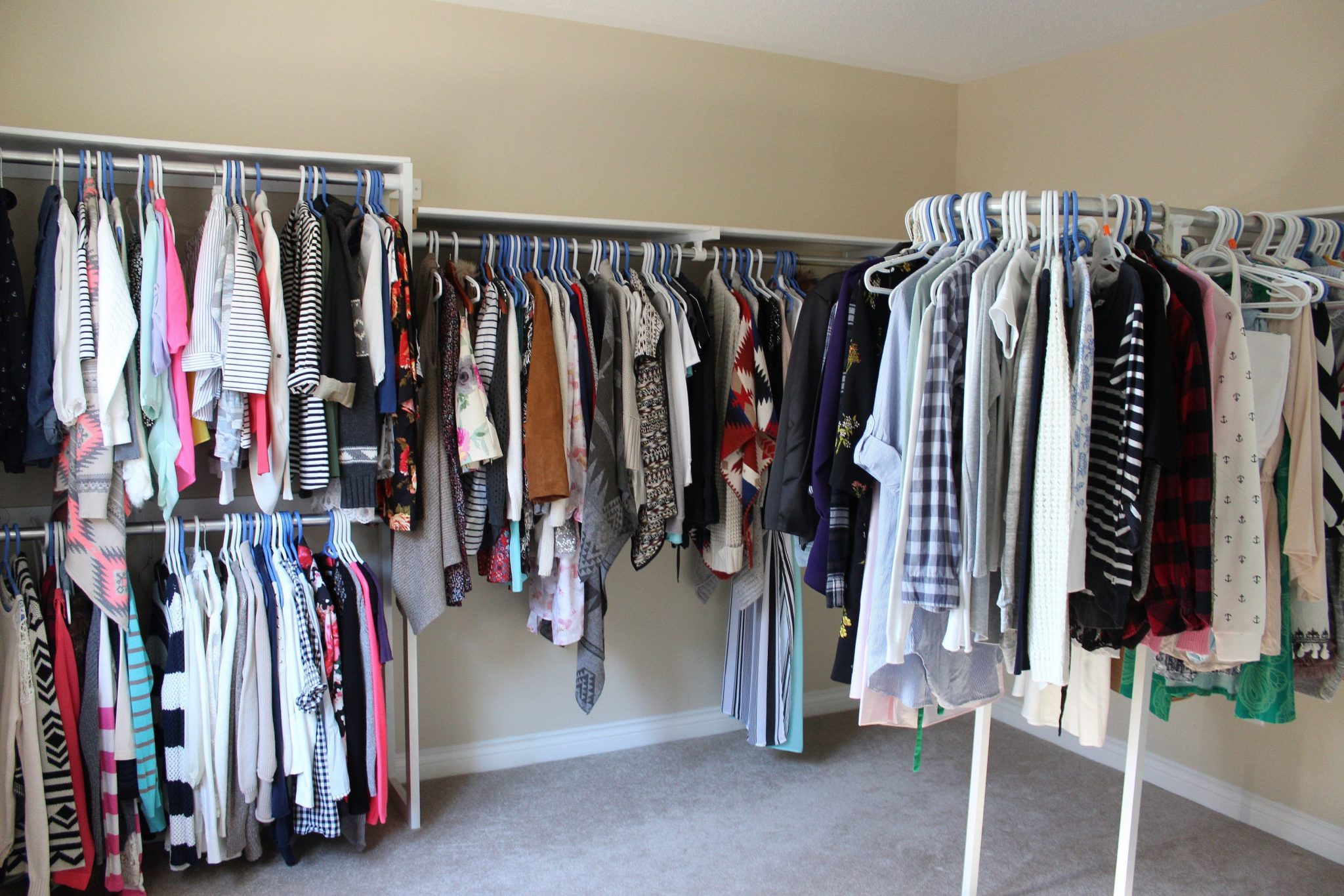 Closet-Renovation-Progress-Update