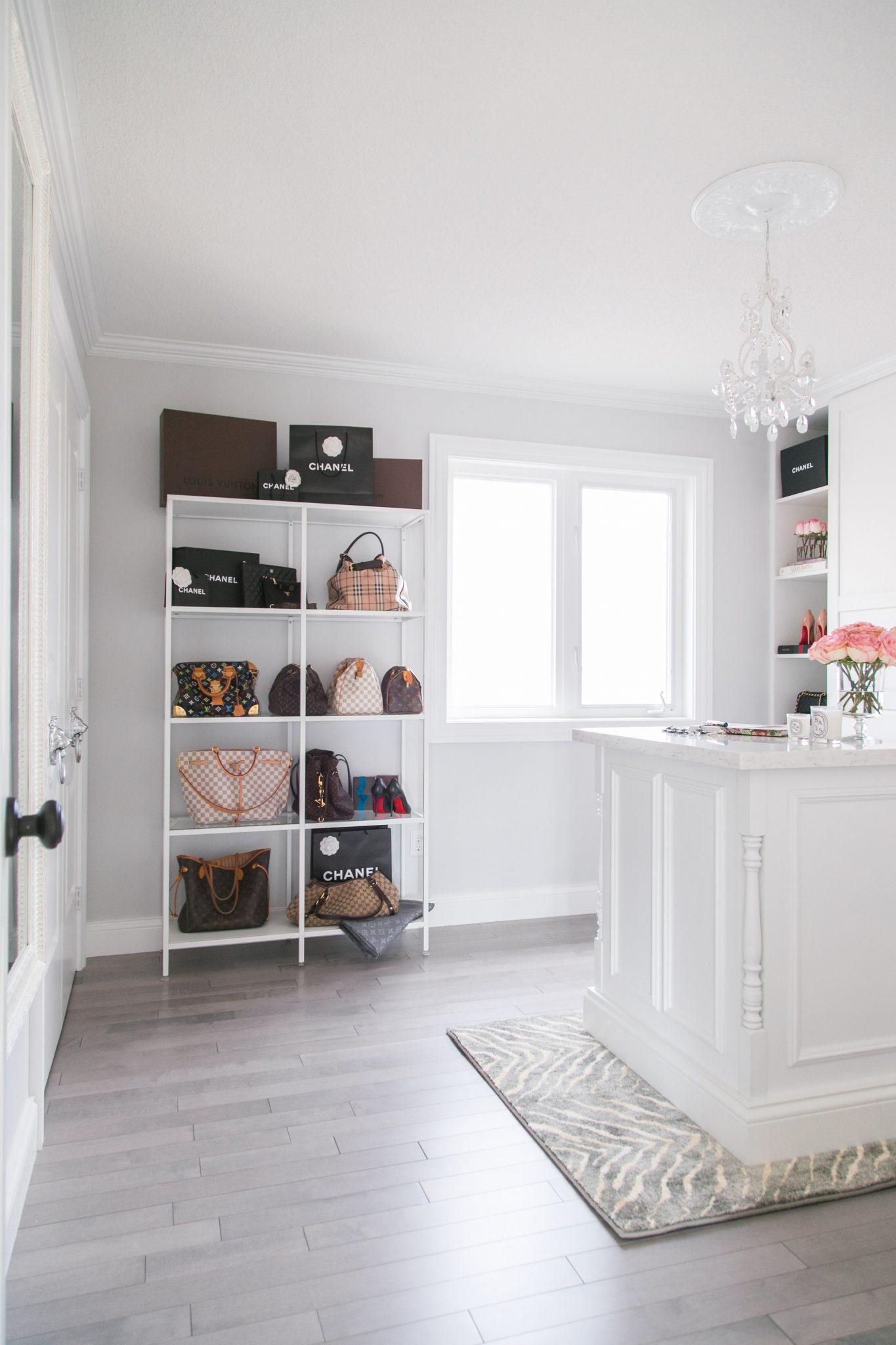 Alexanian carpet and flooring grey hardwood