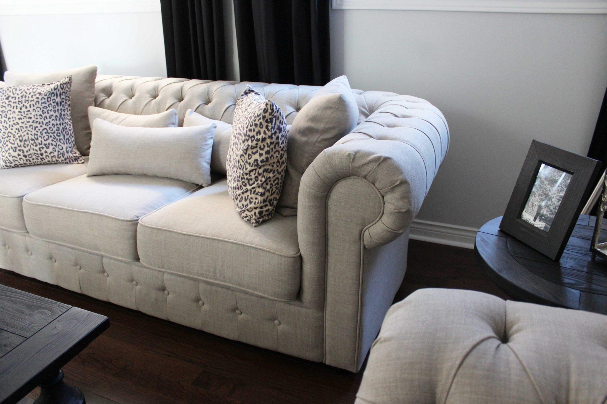 Cool Mcconoville Sofa From Wayfair Canada Sparkleshinylove Short Links Chair Design For Home Short Linksinfo