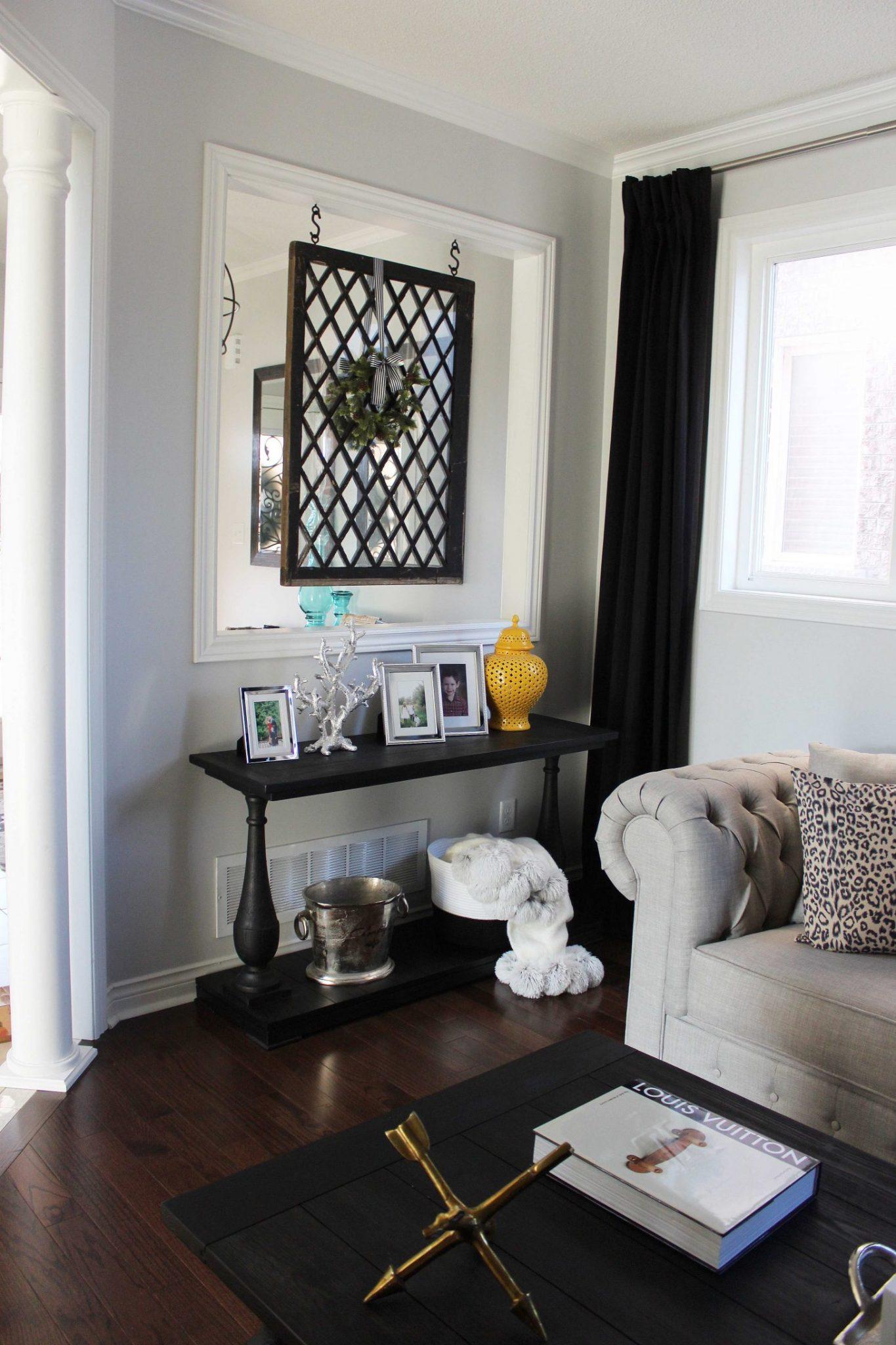Wayfair Living Room Furniture Decorating My Living Room With Wayfair Canada Sparkleshinylove