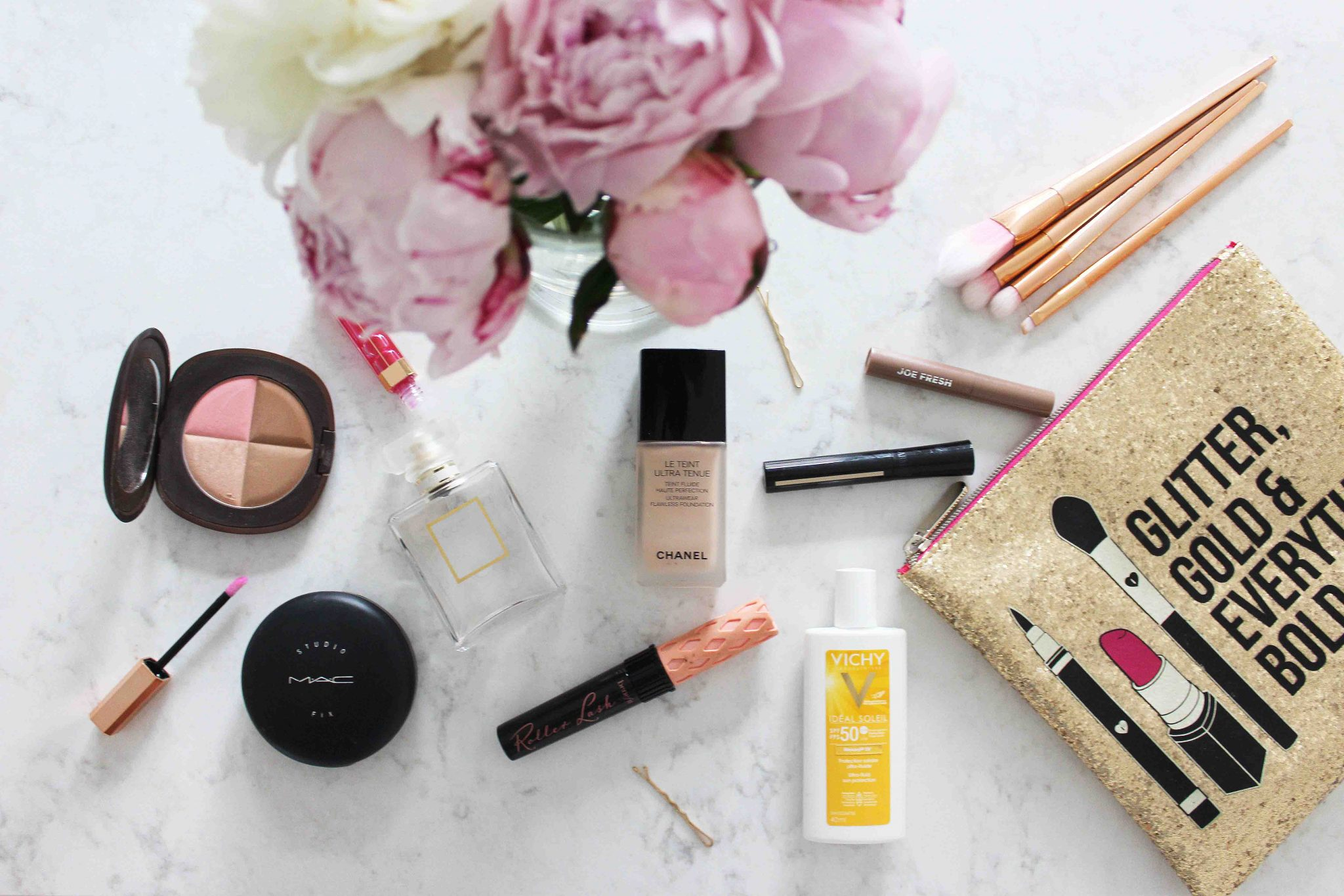 28c5d7dff5aa Amazon Prime Day is Coming July 10th. makeup bag favourites  sparkleshinylove ...