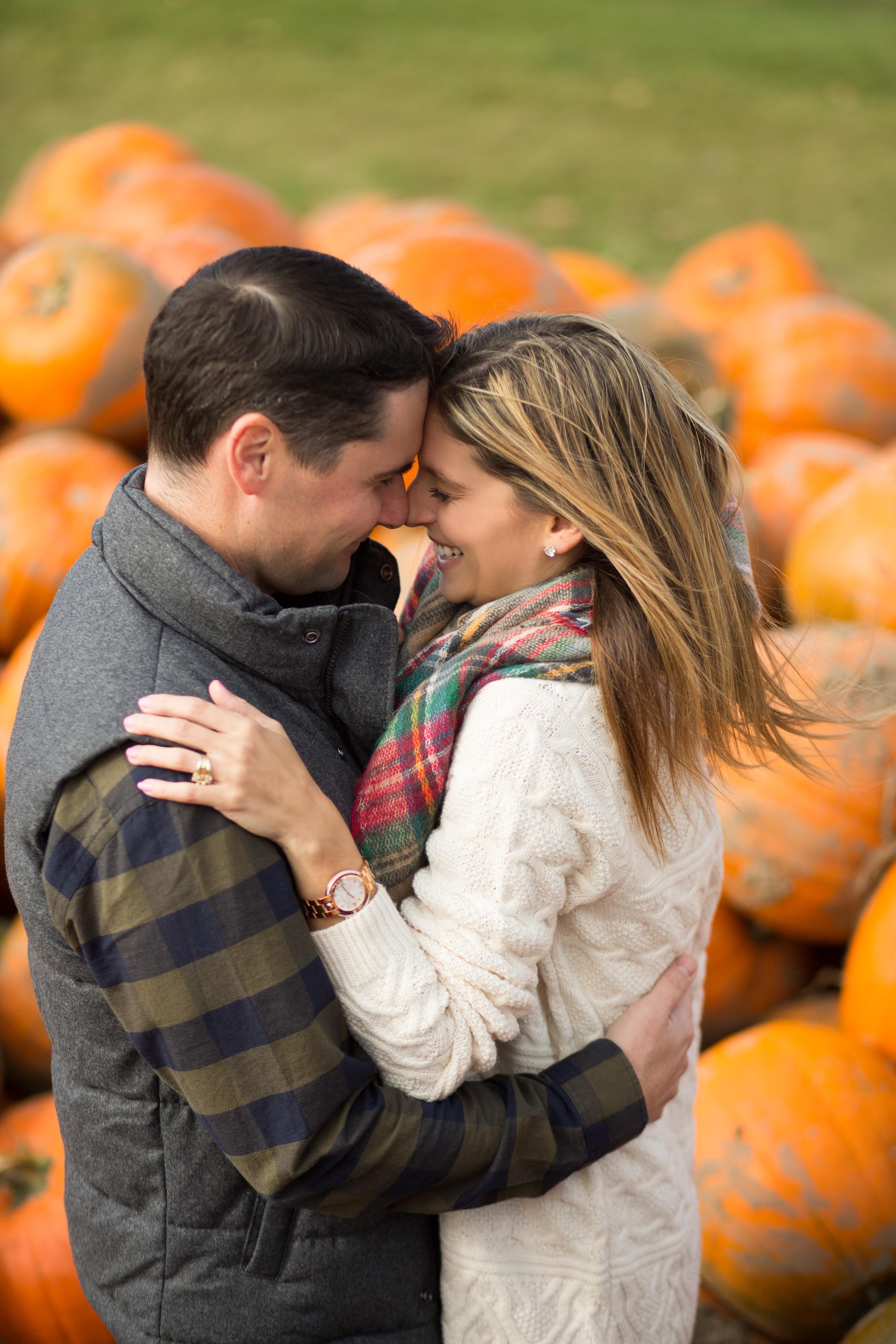 Fall pumpkin patch photos sparkleshinylove