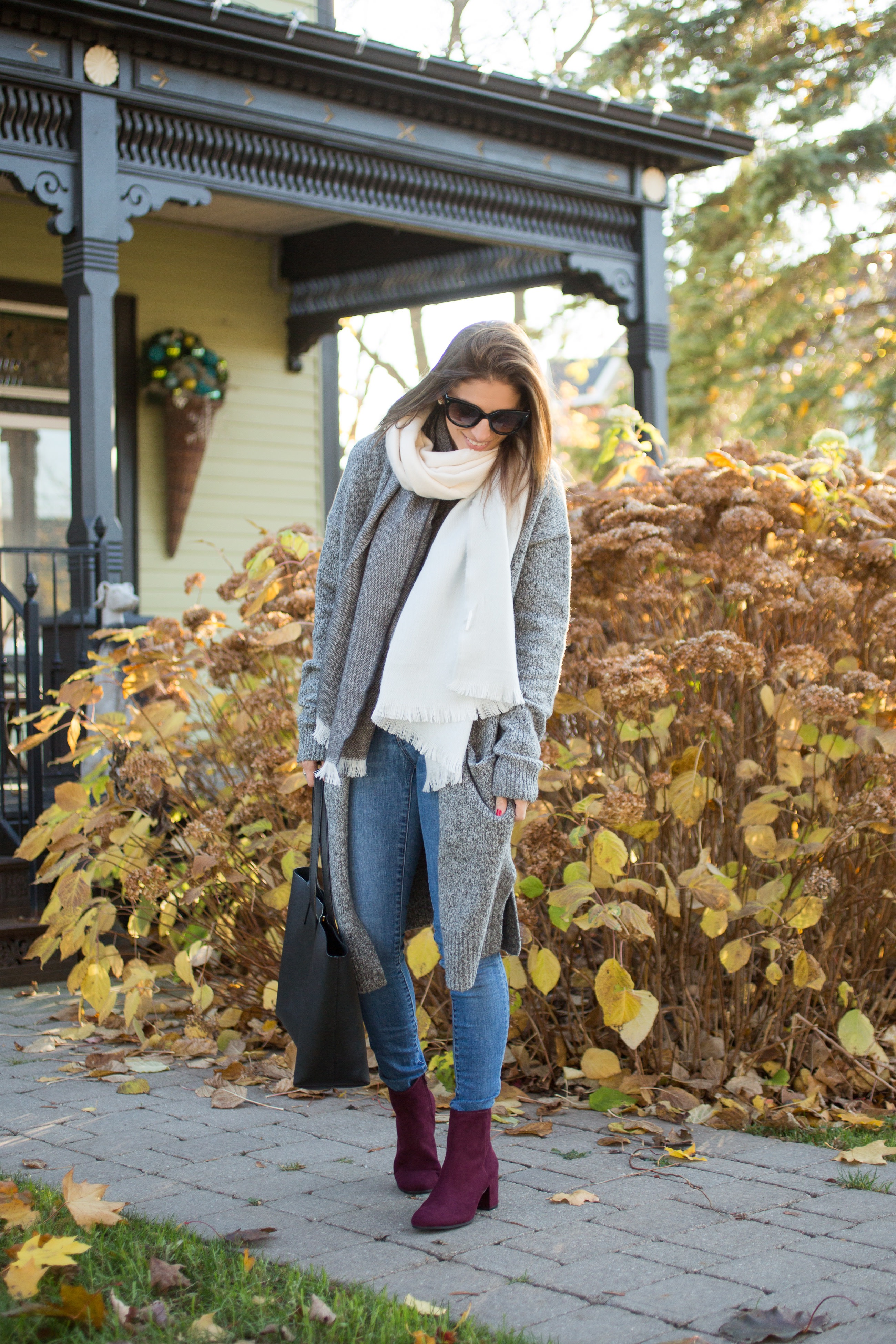 easy-cozy-winter-outfit