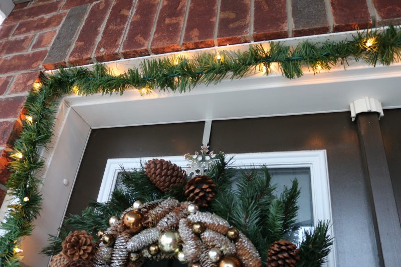 Home Depot Canada Outdoor Holiday Decor Sparkelshinylove Sparkleshinylove