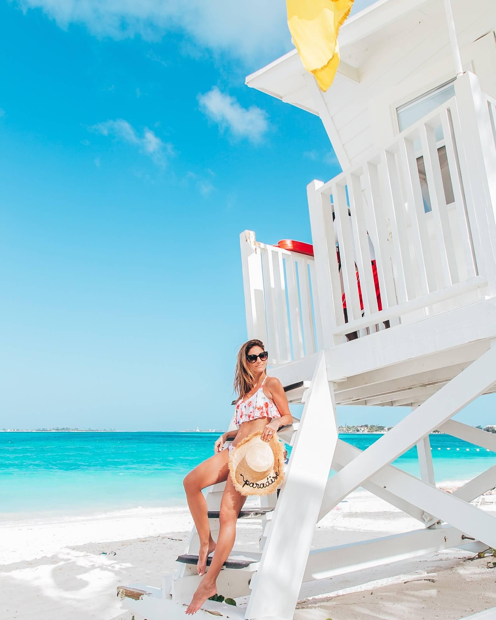 sparkleshinylove baha mar resort review