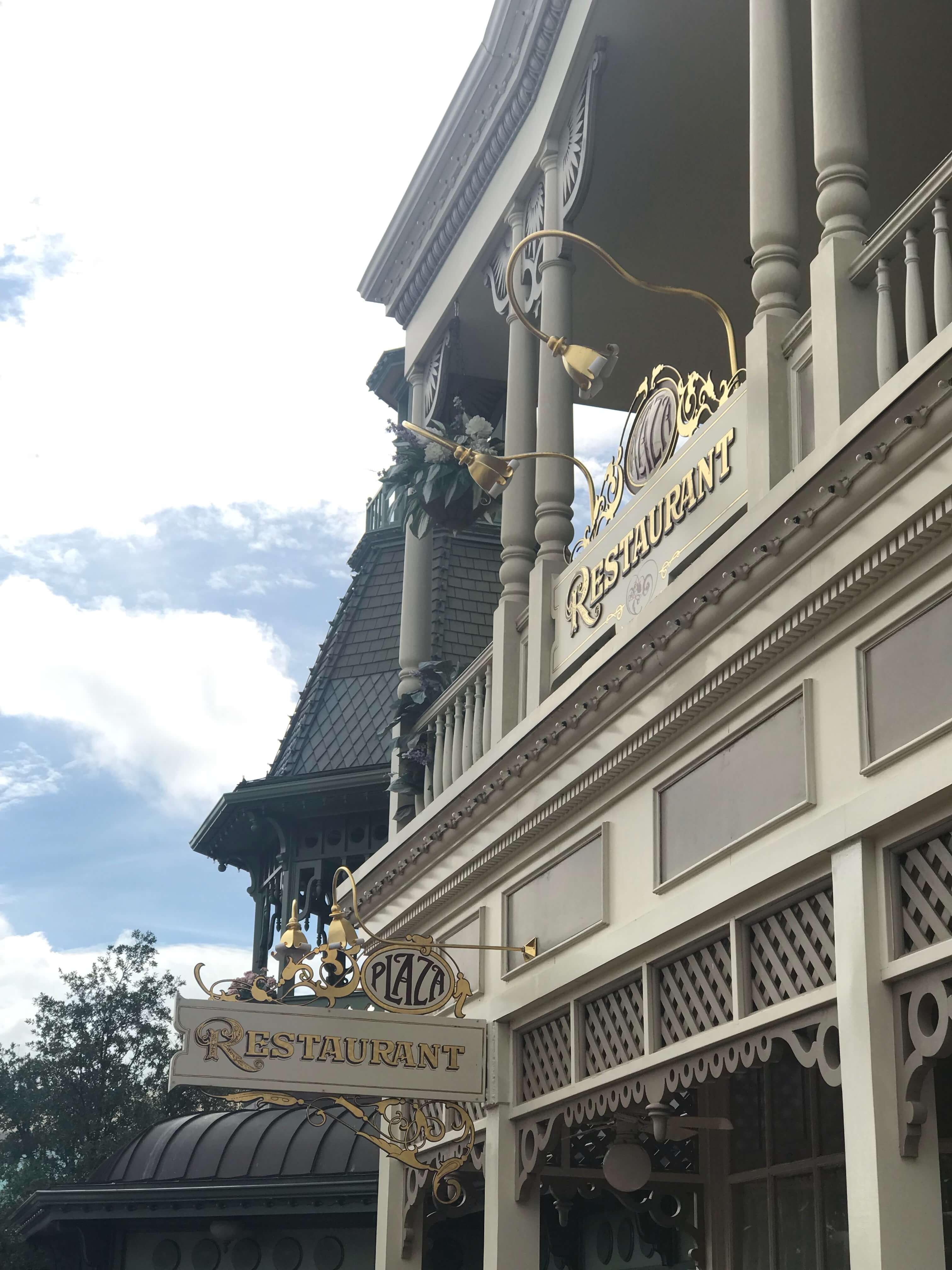 Walt Disney World Resort tips and tricks - Review sparkleshinylove
