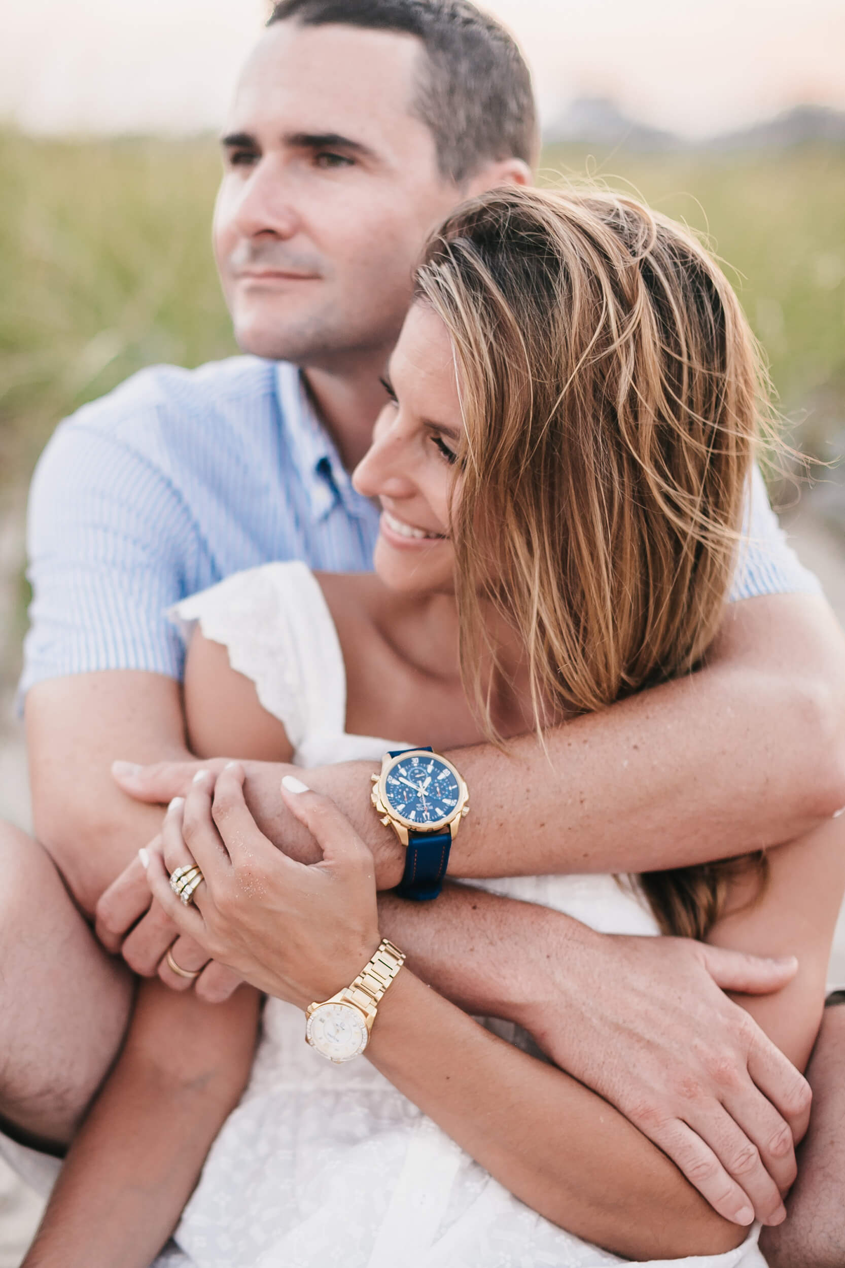 Bulova Marine Star watches in Martha's Vineyard; sparkleshinylove Bulova