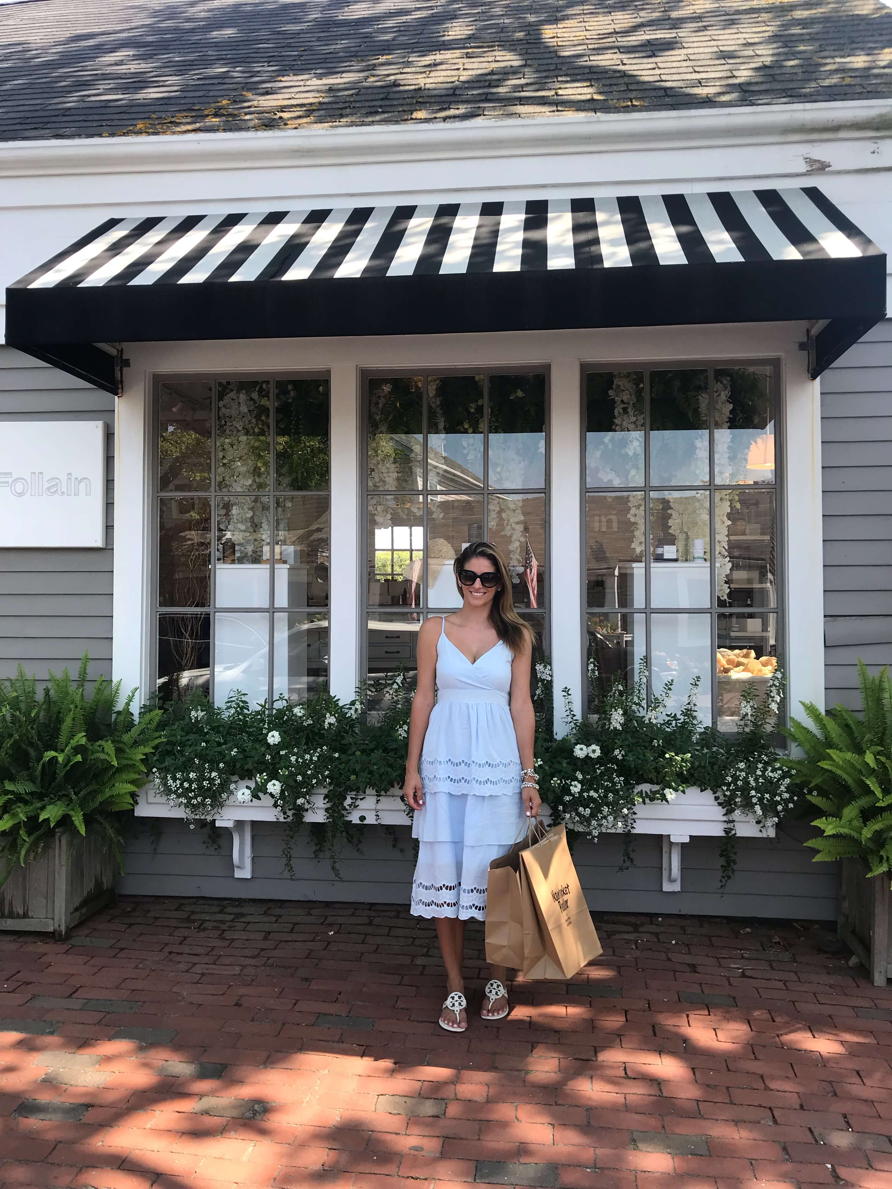 White Elephant Hotel Nantucket Review sparkleshinylove