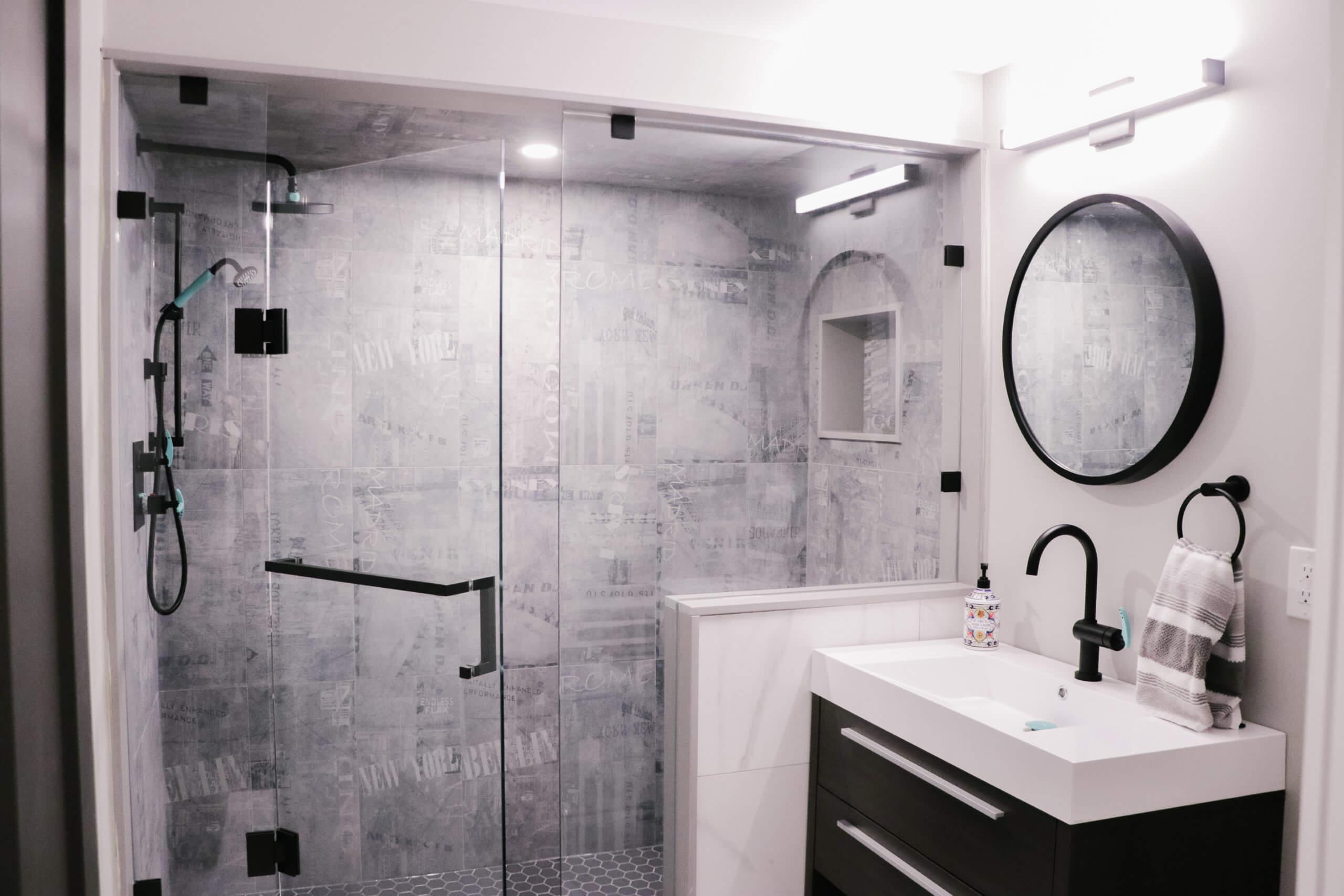 Metropolitan Tile & Stone Improve Canada