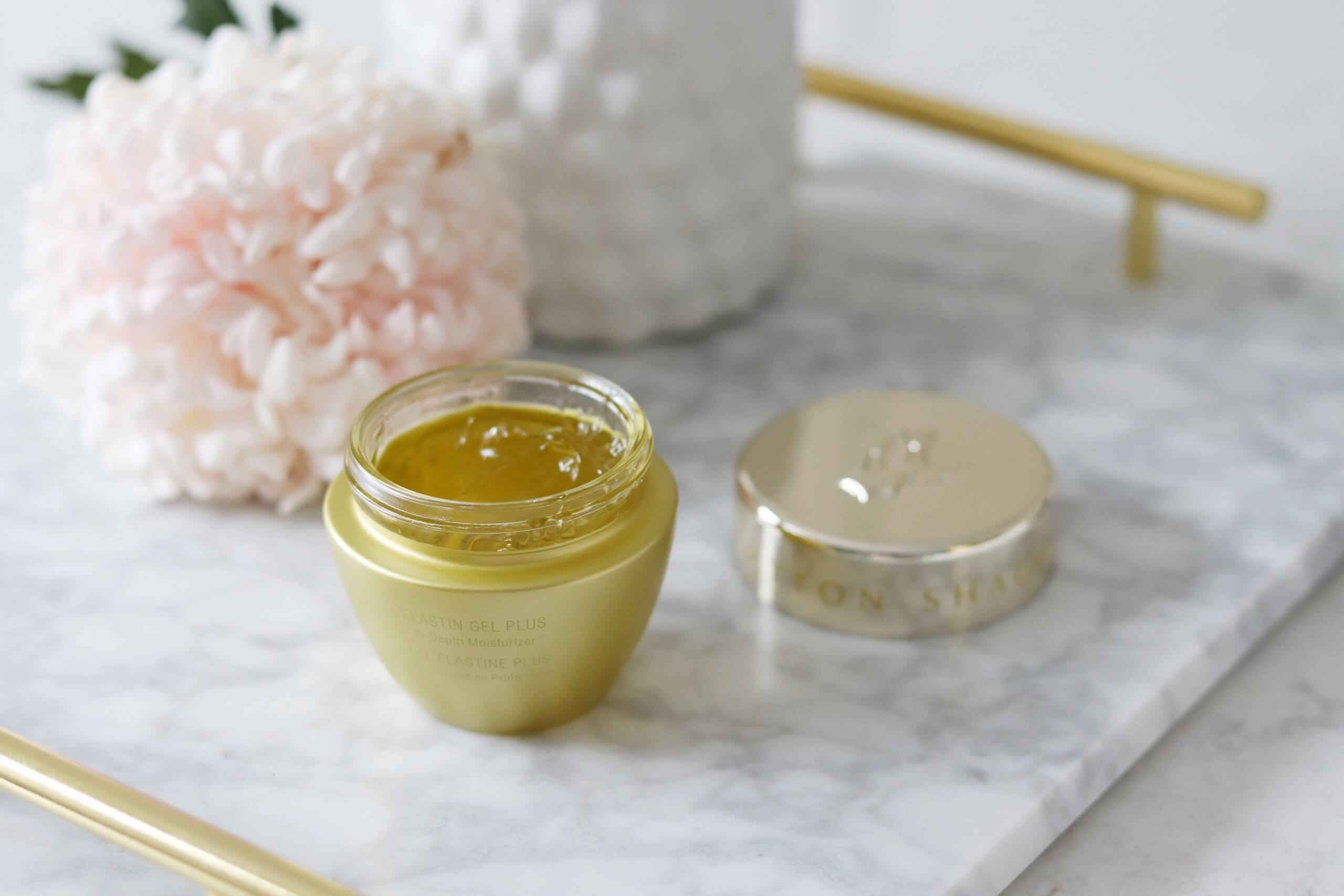 Canadian Skincare from La Maison Clayton Shagal Review
