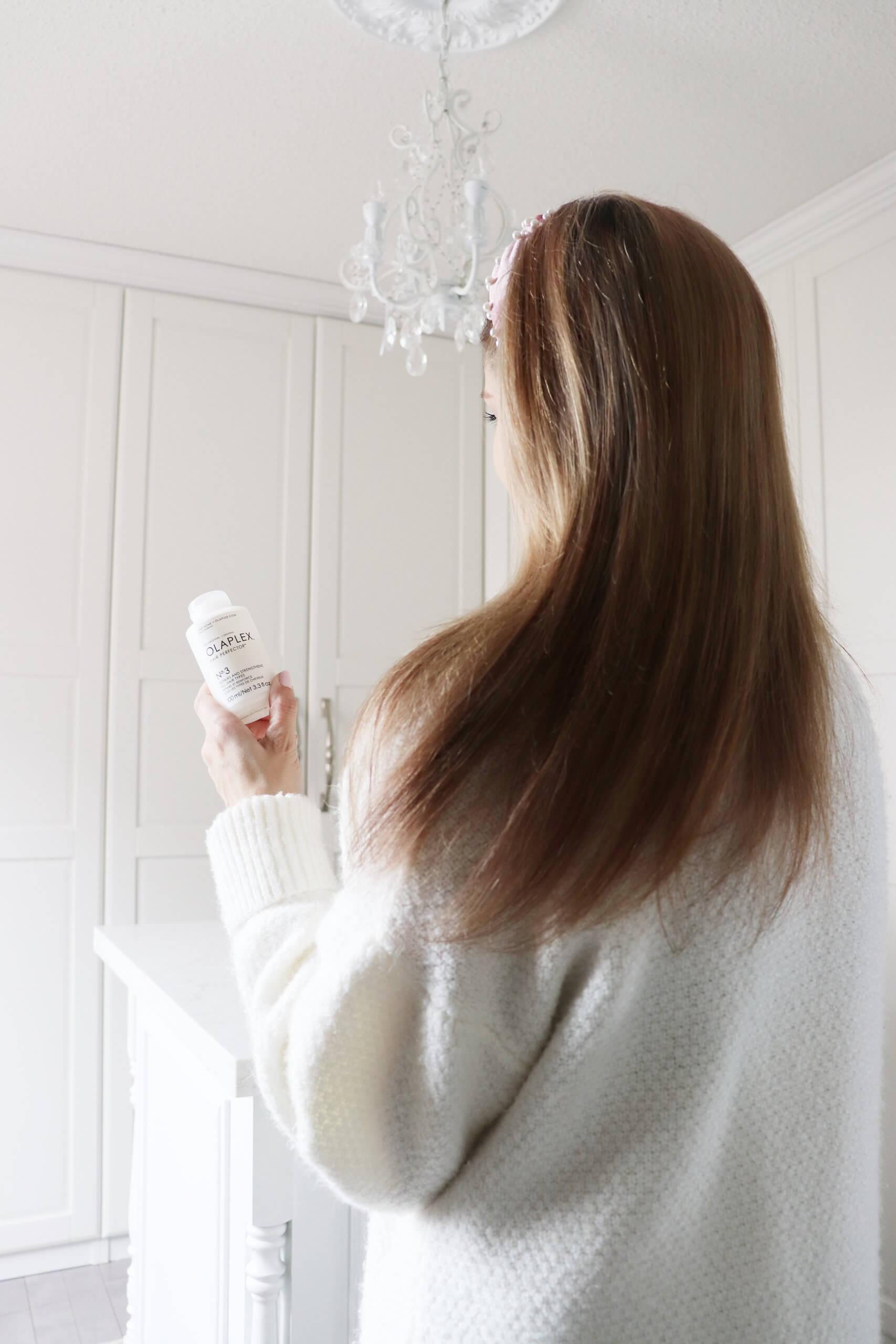 Skincare Goals with BeautySense.ca
