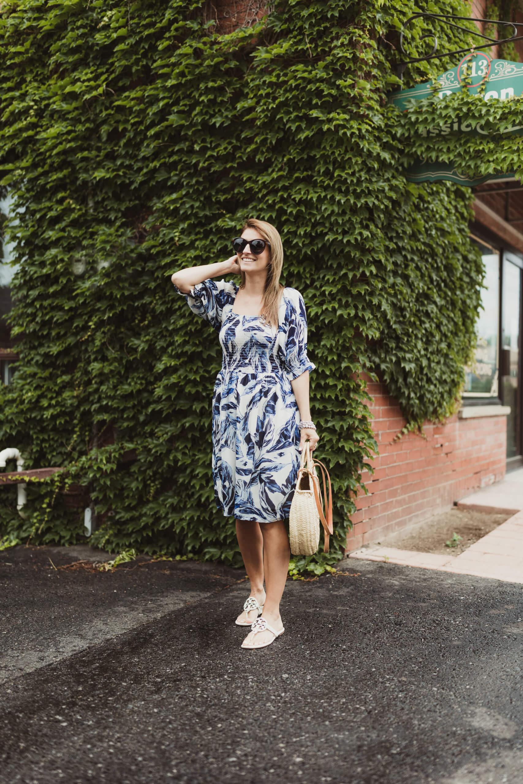 Part Two Dress; sparkleshinylove Mandy Furnis
